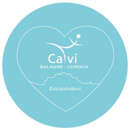 Office de Tourisme Calvi-Balagne