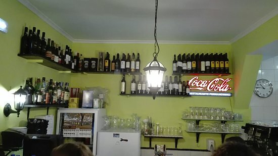 O Fernandinho