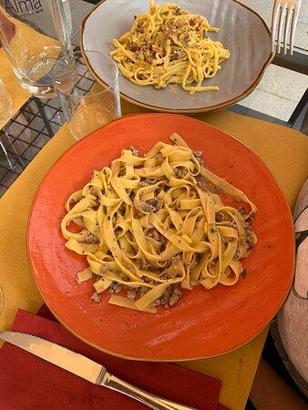 Monteleone di Spoleto-billede
