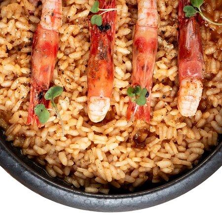Cocina catalana en El Retiro