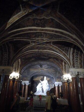 Alcuni scorci di Ascoli Piceno