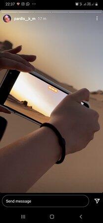 איראן: Desert tour and desert adventure  In Iran Text me on WhatsApp +989135794212