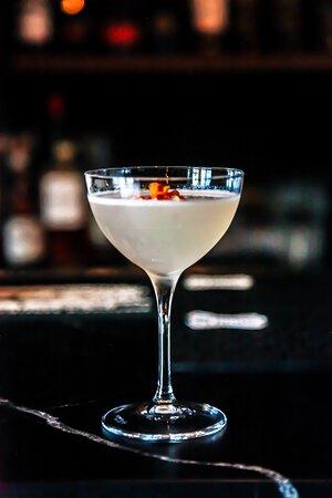 Cocktail de Autor