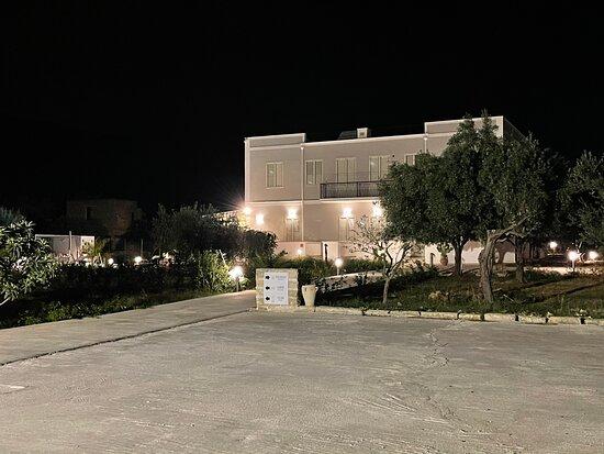 Foto de Terrasini