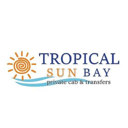 Tropical Sun Bay Transfers