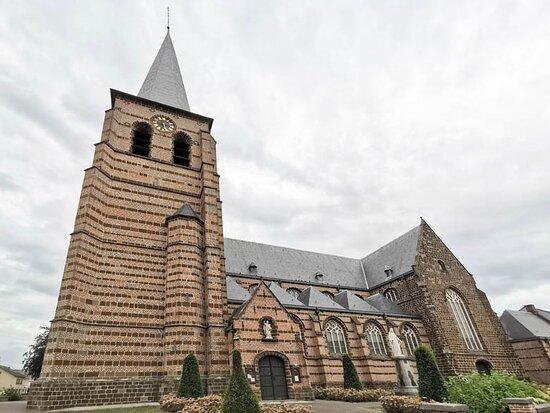 Rooms-Katholieke Kerk
