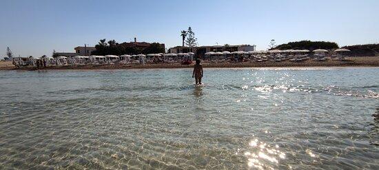 Marakaibbo beach 2021 un'estate da favola
