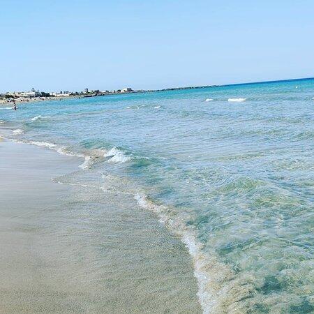 Marakaibbo beach 2021 -il migliore lido di Marsala