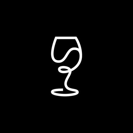 Sommelier Wine Bar