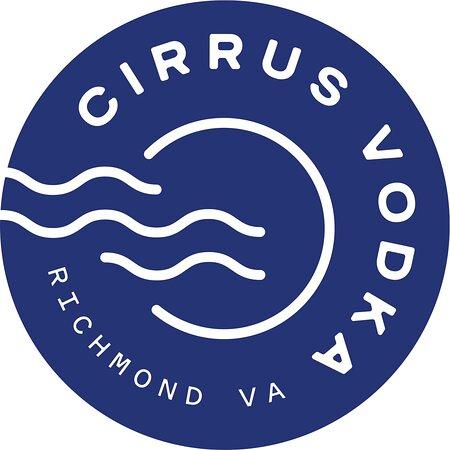 Cirrus Vodka
