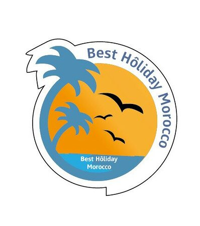 best holiday morocco