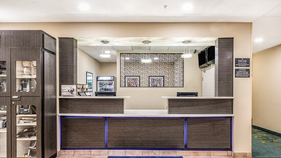 Hotel in Portland with Kitchens that is Pet-Friendly