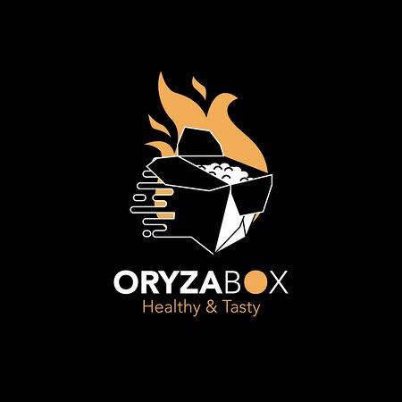 Oryzabox