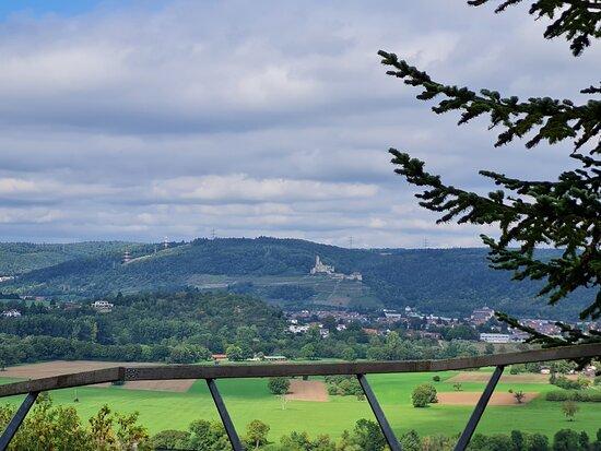 Hassmersheim Photo