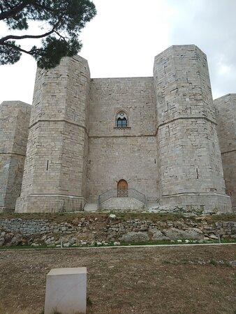 lato castello
