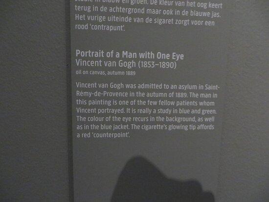 I amsterdam Card - City Pass for Amsterdam: comprende  tantissime escursioni interessanti