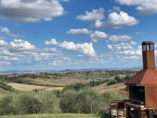 Madonna Bella Farm