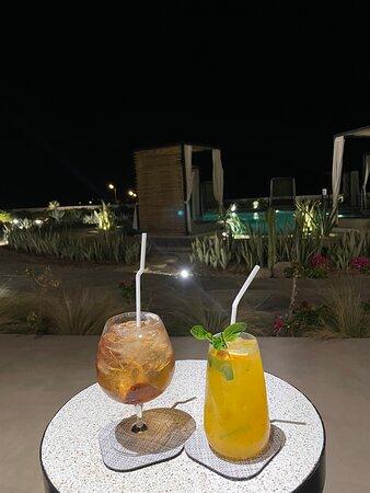De los Mejores hoteles del norte del Peru
