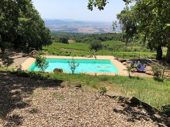 Sassofortino Photo