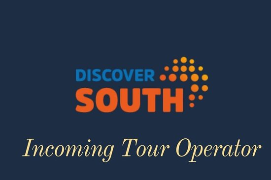 Discover South
