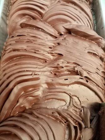 Non perderti il nostro cioccolato extra, così goloso che non potrai più farne a meno!