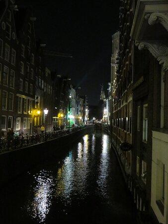 I amsterdam Card - City Pass for Amsterdam: Comprende ingresso gratis a  tante interessanti attrazioni