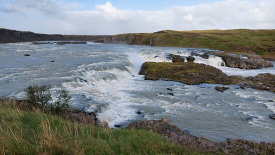 Small group - Full Day Iceland South Coast Tour with Pick Up 사진