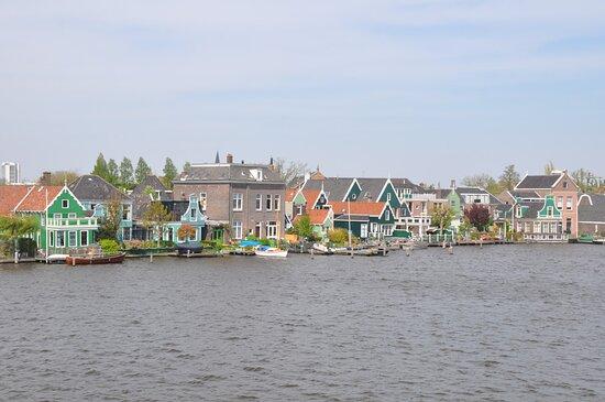 I amsterdam Card - City Pass for Amsterdam: accesso a tante belle attrazioni