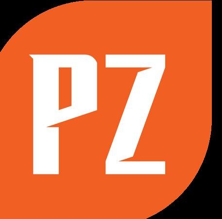 Parcours Zone