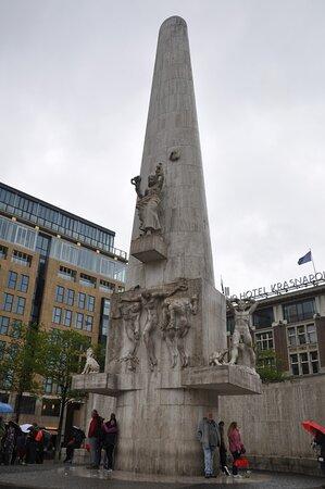 I amsterdam Card - City Pass for Amsterdam: Attrazioni per tutti