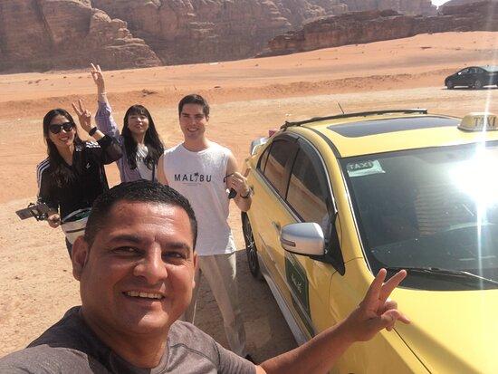 Wadi Rum, Jordania: Taxi Amman Jordan +962797182004  #Petra #DeadSea #baptism_site #airport #Mount_nebo #wadirum #jarash #umm_qais #karak_castle #wadi_rum #roman_theater  #aqapa #citadel #dead_sea #visitjordan #visitamman #taxi_amman #taxi_jordan #taxiamman #taxijordan #travel #trips #borders #Diving #climbing #adventures #hiking #evection #holiday #tour #transfer #world #jordansites #desert_palace #pella #kingshighway #kings_highway #mosaic