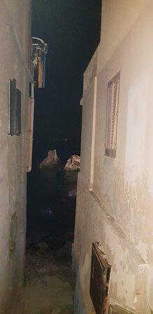 Scilla, Italy: Scorcio di Chianalea
