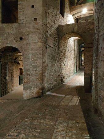 Tuscany, Italia: Toscane