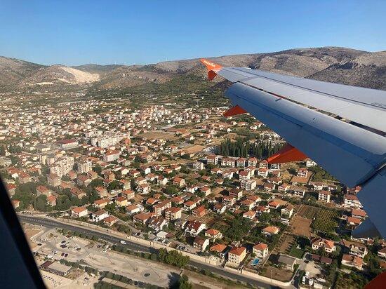 Dalmácia, Croácia:   Dalmatia