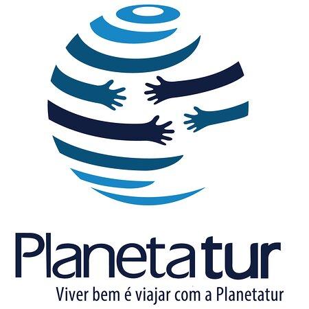 PlanetaTur Viagens