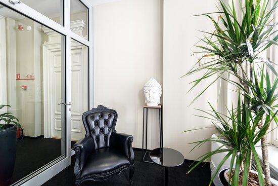 Superior Room  – Foto de Home Aparthotel, Cracóvia - Tripadvisor
