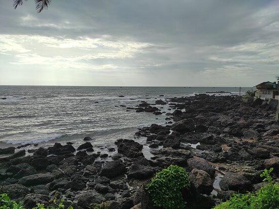 Scuba Diving In Goa | Click For Goa