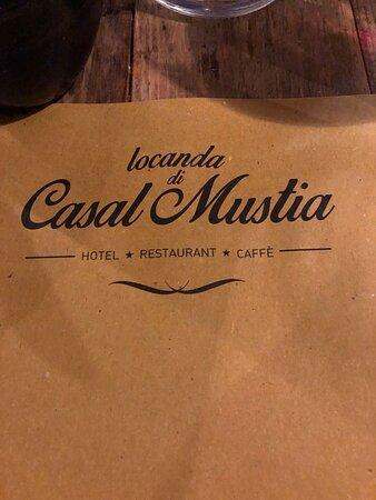 Foto de Castelmuzio