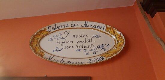 Montegrosso-billede