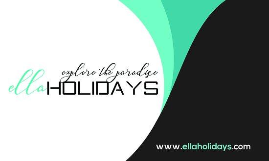 Ella Holidays