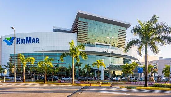 RioMar Recife Mall