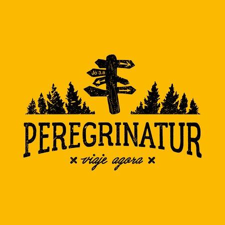 Peregrinatur