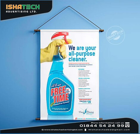 Mirpur, Bangladés: What is the festoon banner? https://ishatechadvertisingbd.com/.../pipe-guilty.../ How do you put a frosted sticker on glass? https://ishatechadvertisingbd.com/.../frosted-sticker.../ @ Complete by IshaTech Advertising Ltd @ Terms and Conditions: Two Years Service's with Materials Warranty. ►Contact us for more information: Cell: 01844 - 542 499, 01844 - 542 498 ►Visit our Sent: E-mail: ishatech.advertising@gmail.com E-mail: info@ishatechadvertisingbd.com ►Corporate Office: 04-B/A, (2nd Floor), M