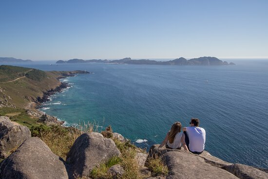 Art Natura Galicia