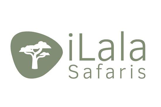 iLala Safaris