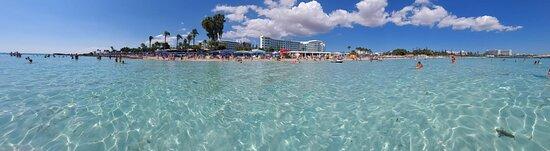 Caraibi Ciprioti