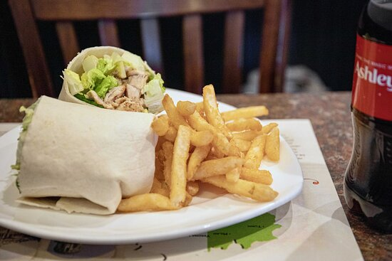 Manalapan, NJ: Treat yourself to a well deserved lunch!