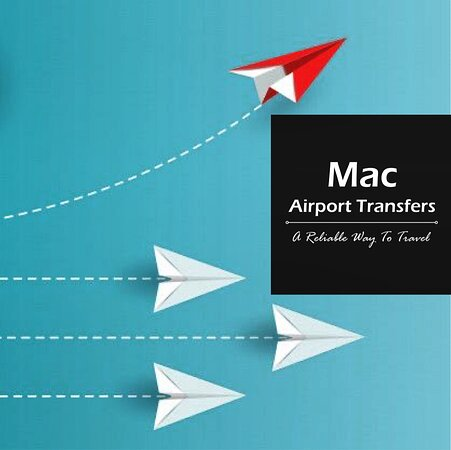Fly with us ✈️  Mac Airport Transfers® Lahore, Karachi, Islamabad  Offering ⏰24-7 Airport Pick & Drop Services.   For enquiries & bookings.   📲Business Mob: +92 334 5900 777  Various ways to book your ride with us:  ✅WhatsApp  ♈Viber  🈯WeChat   ☑Facebook ☑Twitter ☑Instagram ☑LinkedIn   📧Email: macairporttransfers@gmail.com #macairport  #macairporttransfers #lahore #karachi #islamabad #pakistan #like4like  #follow  #followforfollowback #covid_19