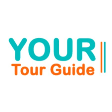 Your Tour Guide