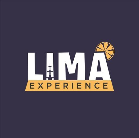 Lima Experience